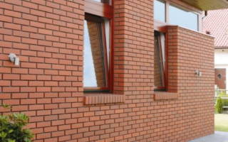 Срок службы минеральной ваты в стене