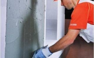 Как проверить качество шпаклевки стен