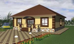 Закон о прилегающей территории к частному дому