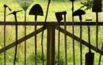Межевой забор между соседями нормативы