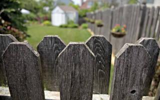 Соседи передвинули забор что делать