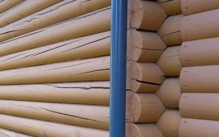 Как прикрепить утеплитель к деревянной стене